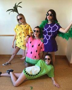 """553 Likes, 9 Comments - Bruna Abecia EAFA (@euamofazerartesanato) on Instagram: """"Escolhe a sua fruta preferida e se joga no bloquinho. Esse post bombou por aqui, qual você mais…"""""""