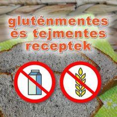 Tejmentes és gluténmentes receptek Paleo, Food Inspiration, Food And Drink, Healthy Recipes, Tej, Glutenfree, Beach Wrap, Healthy Eating Recipes, Healthy Food Recipes