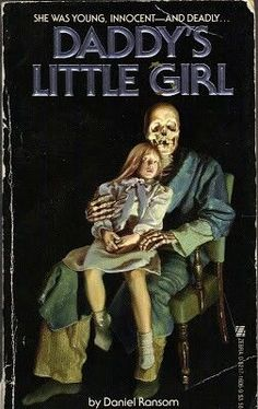 80's paperback horror novels had the best covers. | Books I would ...