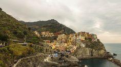 Trip to Italy - Venice, Pisa, Verona & Manarola Venice Travel, Italy Travel, All Over The World, Around The Worlds, Verona, Pisa, Grand Canyon, Road Trip, Instagram