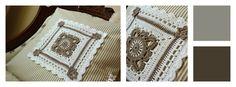 . Rugs, Home Decor, Throw Pillows, Farmhouse Rugs, Decoration Home, Room Decor, Home Interior Design, Rug, Home Decoration
