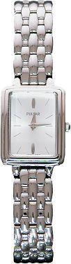Pulsar Women's Bracelets II watch #PTA319 Pulsar. Save 37 Off!. $49.99
