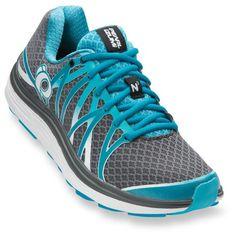 Pearl Izumi Female Em Road N3 Road-Running Shoes - Women's