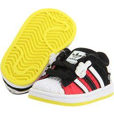 adidas kids runners