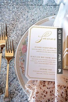 Fantastic! - New Wedding Themes 2016 Vintage-themed wedding ideas | CHECK OUT MORE GREAT PICS OF GREAT New Wedding Themes 2016 OVER AT WEDDINGPINS.NET | #weddingthemes2016 #weddingthemes #themes #2016 #boda #weddings #weddinginvitations #vows #tradition #nontraditional #events #forweddings #iloveweddings #romance #beauty #planners #fashion #weddingphotos #weddingpictures