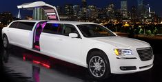 Are You Searching for Limousine Service in Boston? - Limousine Service Boston is your one-stop solution to your luxury transportation requirements in Bo - Luxury Car Rental, Luxury Cars, Royal Assassin, Wedding Limo Service, Limousine Car, Party Bus Rental, Las Vegas, Car Buying Tips, Car Buyer