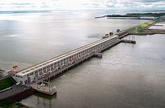 TIL that the country of Paraguay runs on hydroelectric power and only consumes of the electricity it generates, exporting the rest. Almost all of this power comes from the Itaípu dam, which also provides over of Brazil's electricity. Ushuaia, Rio, Hydroelectric Power, Yellowstone Park, Natural Phenomena, Peru, Brazil, Fun Facts, Ocean