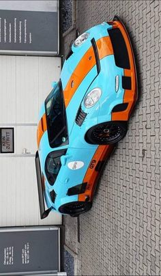 Car Parts And Accessories, Tonneau Cover, Import Cars, Porsche Cars, Love Car, Car In The World, Vroom Vroom, T Rex, Hot Cars