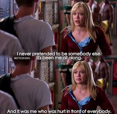 A Cinderella Story Cinderella Story Movies, Another Cinderella Story, Teen Movies, Good Movies, Love Movie, Movie Tv, Disney Channel Shows, Chad Michael Murray, Favorite Movie Quotes