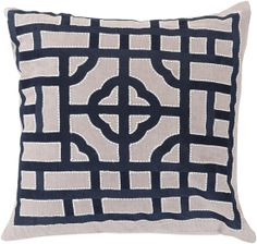 LD-054: Surya | Rugs, Pillows, Art, Accent Furniture