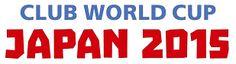 La Copa Mundial de Clubes de la FIFA 2015 es la duodécima edición del torneo de fútbol, el más importante del mundo, a nivel de clubes. El evento se disputa en Japón, que fue elegido como sede de la competición ante la renuncia de India. Intervienen los campeones de las distintas confederaciones más el campeón local por ser país organizador.