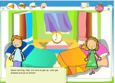 Chothes  http://agrega.educarex.es/visualizador-1/es/pode/presentacion/visualizadorSinSecuencia/visualizar-datos.jsp