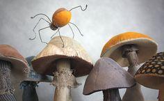 gallery   ann wood handmade