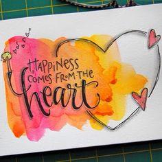 happy valentine's day! #loveisintheair #valentinesday #heart #elviestudio…