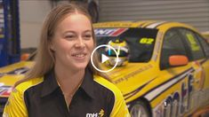Great piece from One News the other night about Chelsea Herbert Racing #BNTV8s.  https://www.tvnz.co.nz/one-news/sport/motorsport/kiwi-teen-turning-heads-after-dominating-v8-circuit?ref=emailfriend Visit us: http://www.smartwatchkw88tech.com/  #Smart Watch