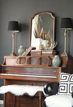 Trends in decor that stand the test of time