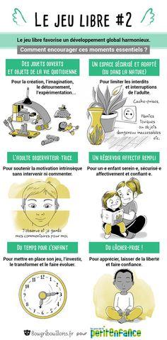 Montessori Education, Baby Education, Reggio Classroom, Education Positive, Nanny Jobs, French Classroom, Teaching Aids, Classroom Inspiration, Reggio Emilia