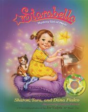 Autism and Acceptance: The Starabella Book Series