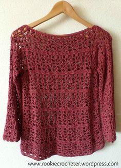 Fabulous Crochet a Little Black Crochet Dress Ideas. Georgeous Crochet a Little Black Crochet Dress Ideas. Crochet Bodycon Dresses, Black Crochet Dress, Crochet Jacket, Crochet Cardigan, Crochet Woman, Diy Crochet, Crochet Top, Beautiful Crochet, Crochet Clothes