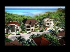 Own a piece of paradise at Boracay Newcoast. Call (globe/viber), (suncel) or Bacolod City landline to discover how yo. Bacolod City, Philippines Beaches, Beach Properties, Property For Sale, Paradise, Real Estate, Mansions, House Styles, Manor Houses
