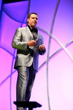 MLM Tips: How to be a speaker - http://rayhigdon.com/mlm-tips-how-to-be-a-speaker/