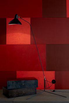 87 Meilleures Images Du Tableau Mantis Lamps By Bernard Schottlander