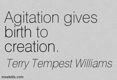 Terry Tempest Williams Quotes | QUOTES AND SAYINGS ABOUT birth