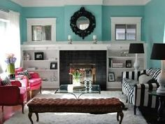 Living room Ideas on Pinterest