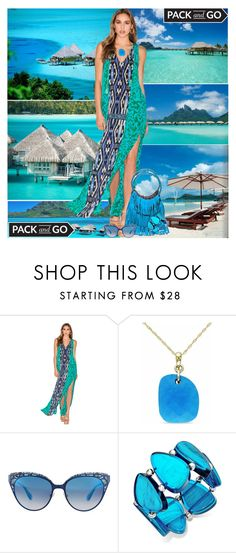 """""""Untitled #334"""" by radamorrison ❤ liked on Polyvore featuring Bora Bora, Caffé, Ice, Jimmy Choo and Style & Co."""