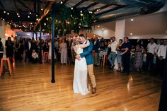 babalou-kingscliff-beach-front-wedding-venue-tweed-coast-photographer110