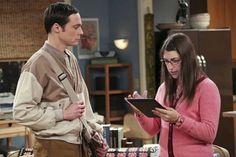 CBS planeja spin-off de The Big Bang Theory - http://popseries.com.br/2016/11/08/cbs-planeja-spin-off-de-the-big-bang-theory/