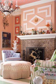 Madcap Cottage's Design, Pictures, Remodel, Decor and Ideas
