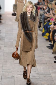 Michael Kors, Look #6