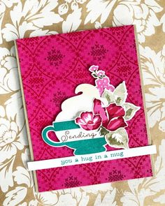 Strawberry Metal Cutting Dies Stencil Scrapbooking Paper Card Embossing Craft TG