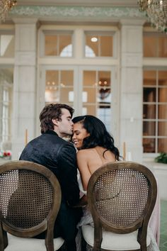 This Dallas Wedding Inspo at The Olana is a Heaping Dose of Elegance | Junebug Weddings Sophisticated Wedding, Timeless Wedding, Elegant Wedding, Love Story Wedding, Wedding Blog, Wedding Photos, Love Challenge, Bride And Groom Pictures, Portrait Images