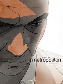 Metropolitan - Bonneau - 1. Borderline
