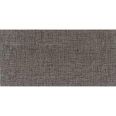 #1 Backsplash Installer & Supplier of Wall Tile   Tampa, Sarasota, Orlando Large Floor Tiles, Best Floor Tiles, Custom Countertops, How To Install Countertops, Kirkland House, Cove Base, Water Chestnut, Granite Stone, White Orchids