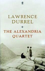 L. Durrell
