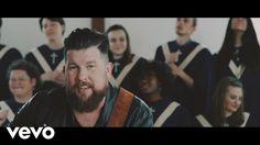 Zach Williams - Old Church Choir (Official Music Video)