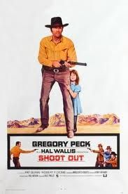 movie posters 1971 - Google Search