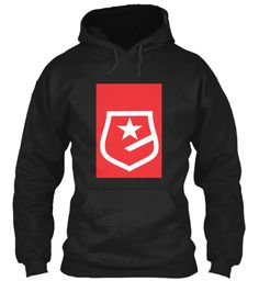 my design of tees or hodie check and buy one @ #teespring.com/e-logo-hodie-new-design