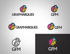 """Check out new work on my @Behance portfolio: """"Grafmarques"""" http://be.net/gallery/61314449/Grafmarques"""
