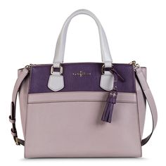 Berkeley Small Satchel <-- saw this at @Cole Haan today.  #wishlist #spring2014 #colehaan