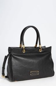 MARC BY MARC JACOBS 'Too Hot to Handle' Tote | Hukkster