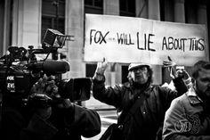 Occupy Chicago ( Fox)