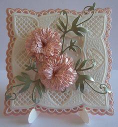Jolanda Elderman  http://jolandacreablog.blogspot.nl/  Creatables: LR0151, LR0242.
