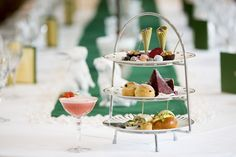 Planning a party? How about The Mad Hatters Group Afternoon Tea Party? Mad Hatters Afternoon Tea, Afternoon Tea Parties, Special Birthday, Tea Party, Special Occasion, Baby Shower, Table Decorations, Group, Anniversary