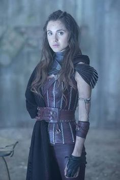 Image result for chronicles of shannara cosplay