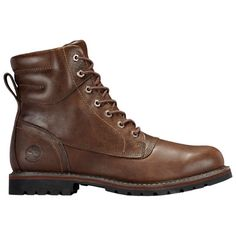 Nice Timberland Earthkeepers Chestnut Ridge 6In Waterproof Core black Shoes new listing