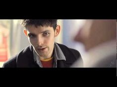 The Second Time Around - Trailer - Colin Morgan, Katie McGrath; kinda cool